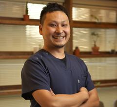 staff_t-sakatoku